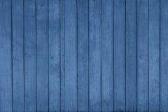 Färben Sie Beschaffenheit helles Blau Lizenzfreie Stockfotografie