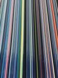 färg Arkivbilder
