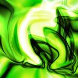 Färg 75 Arkivbild