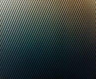 färg av bagagetextur Arkivbild