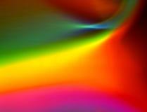 färg för 8 bakgrund Royaltyfria Bilder