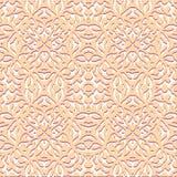 Färg två färg och tre med enkelt och för effekt 3d abstrakt begreppbakgrund Royaltyfri Fotografi