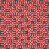 Färg två färg och tre med enkelt och för effekt 3d abstrakt begreppbakgrund Arkivbild