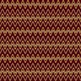 Färg två färg och tre med enkelt och för effekt 3d abstrakt begreppbakgrund Arkivbilder