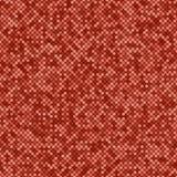 Färga bakgrund för diagonalfyrkantmodellen - sömlöst vektordiagram Fotografering för Bildbyråer