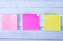 Färgark arkivbilder
