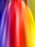 färgat mång- för abstrakt bakgrund Royaltyfri Fotografi