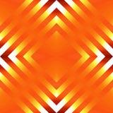 Färgbakgrundslinjer Royaltyfri Bild