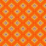 Färgbakgrundslinjer Royaltyfri Fotografi