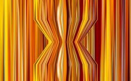färgglad abstrakt bakgrund stock illustrationer