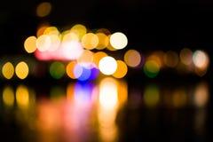 färgglad abstrakt bakgrund Arkivbild