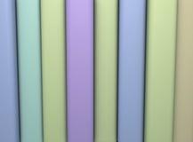 färgglad bakgrund Arkivbild