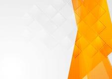 Färgglad techbakgrund Arkivbilder