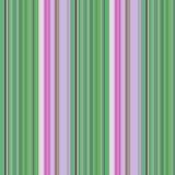 färgglatt seamless för bacground vektor illustrationer