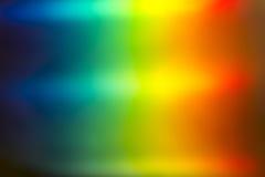 Färgrik Abstact färg Royaltyfri Foto