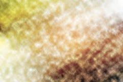 Färgrik abstrakt bakcground Fotografering för Bildbyråer