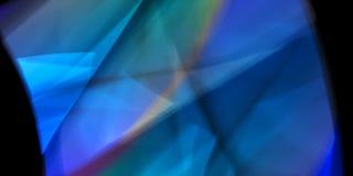 färgrik abstrakt bakgrund arkivbild