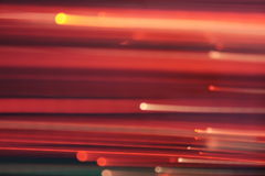 färgrik abstrakt bakgrund Royaltyfri Foto