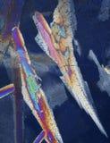 färgrik abstrakt bakgrund Fotografering för Bildbyråer
