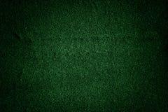 Färgrik abstrakt textur med svart signal blänker bakgrund Arkivbilder