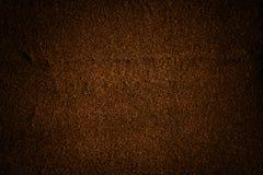 Färgrik abstrakt textur med svart signal blänker bakgrund Royaltyfri Bild