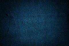 Färgrik abstrakt textur med svart signal blänker bakgrund Royaltyfria Bilder