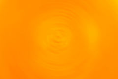 Färgrik apelsinabstrakt begreppbakgrund Arkivbilder