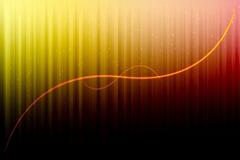färgrik bakgrund arkivbild