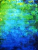 färgrik bakgrund stock illustrationer