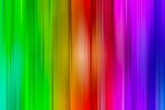 färgrik bakgrund Royaltyfri Foto