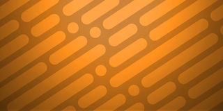 Färgrik bakgrund för abstrakt färgrikt triangelbakgrundsabstrakt begrepp Fotografering för Bildbyråer