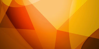 Färgrik bakgrund för abstrakt färgrikt triangelbakgrundsabstrakt begrepp Arkivbild
