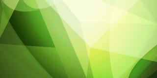 Färgrik bakgrund för abstrakt färgrikt triangelbakgrundsabstrakt begrepp royaltyfri illustrationer