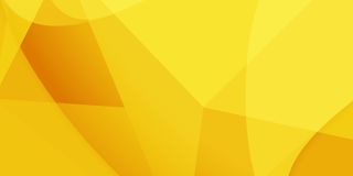 Färgrik bakgrund för abstrakt färgrikt triangelbakgrundsabstrakt begrepp Arkivbilder