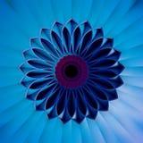 färgrik bakgrund för Fractal 3D Fotografering för Bildbyråer