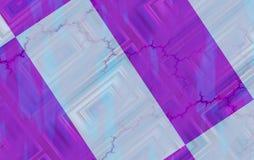 Färgrik bakgrund för textur Arkivbild