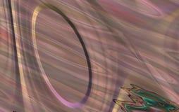 Färgrik bakgrund för textur Royaltyfri Fotografi