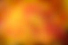 Färgrik bild för bakgrund Arkivfoto