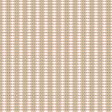 Färgrik modern tegelplattaDiamond Rhombus Native Ethnic Pattern bakgrund stock illustrationer