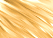 Färgrik suddig abstrakt bakgrund i apelsin- och beigasignaler Arkivfoton