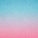 färgrik tappning för bakgrund Arkivfoto