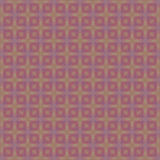 färgrik textur för bakgrund Arkivbilder