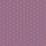 färgrik textur för bakgrund Royaltyfria Bilder