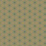 färgrik textur för bakgrund Arkivbild
