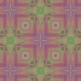 färgrik textur för bakgrund stock illustrationer