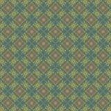 färgrik textur för bakgrund Arkivfoto