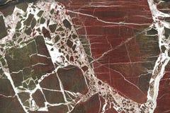 Färgrik textur för marmorbakgrundsfoto Arkivbilder