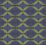 Färgrik textur från fjärilsvingen Arkivfoton