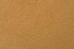 färgrik vägg för bakgrundscement Arkivbilder