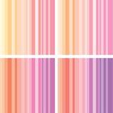 färgrik vektor för bakgrund vektor illustrationer